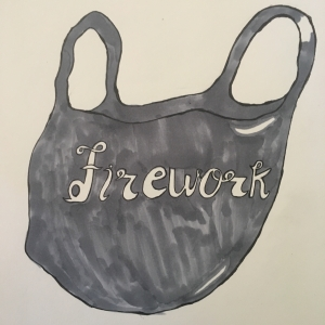 firework-plastic-bag
